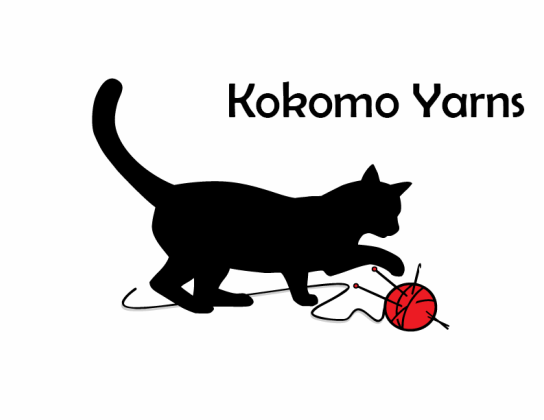 Kokomo Yarns